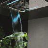 deszczownica aquatec