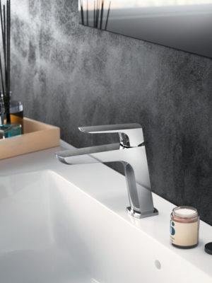 bateria umywalkowa aquatec