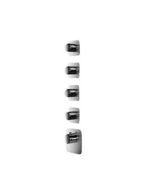 ROk 4 ways termostat (3)