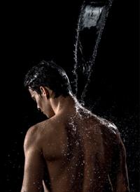 Aquatec strumień radości kaskada